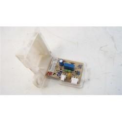 ESSENTIEL B ESL-HP8D1 n°66 Module de puissance pour sèche linge d'occasion