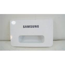 SAMSUNG WD1704RJC1/XEF N°53 façade de Boîte à produit pour lave linge