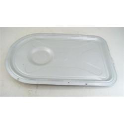 SAMSUNG WD1704RJC1/XEF n°3 Tôle de protection arrière de lave linge d'occasion