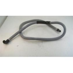 SAMSUNG WD1704RJC1/XEF n°187 Tuyaux de vidange pour lave linge
