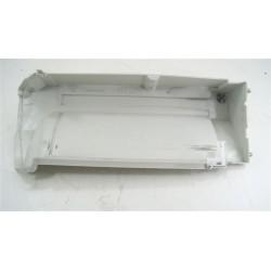 6997050 MIELE T8402C n°5 Socle pour réservoir d'eau pour sèche linge