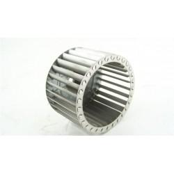 5856142 MIELE n°67 turbine de sèche linge