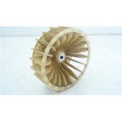 5932591 MIELE n°68 turbine de sèche linge