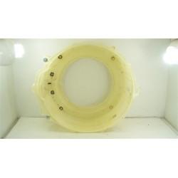 SAMSUNG WD1704RJC1/XEF n°46 Demi - Cuve avant pour lave linge