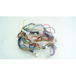 SIEMENS SN56P532EU/98 N°37 Filerie câblage pour lave vaisselle