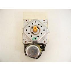 481928218779 LADEN C30 n°32 programmateur pour lave vaisselle