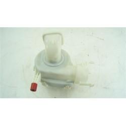 12005532 BOSCH SIEMENS n°19 ventilateur de séchage lave vaisselle