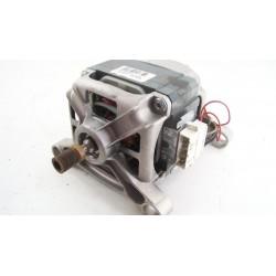 C00094185 INDESIT ARISTON n°14 moteur pour lave linge