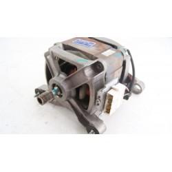 C00074221 ARISTON AAX126LFR n°32 moteur pour lave linge
