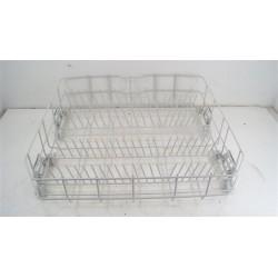 32X2168 BRANDT VEDETTE n°11 panier inférieur pour lave vaisselle