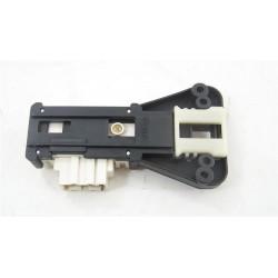 53368 SAMSUNG WF7702NAW n°62 Sécurité de porte lave linge