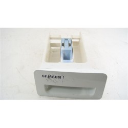 15931 SAMSUNG WF7702NAW n°24 Tiroir de boite à produit de lave linge