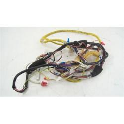189F07 SAMSUNG WF7702NAW N°55 câblage pour lave linge