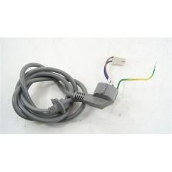 57767 SAMSUNG WF7702NAW N°56 câblage alimentation pour lave linge