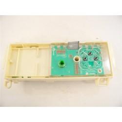 FAGOR LFF-012 n°18 programmateur pour lave vaisselle