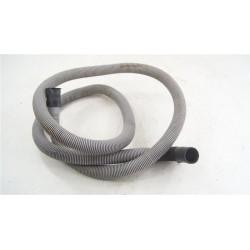 105A79 SAMSUNG WF7702NAW n°189 Tuyaux de vidange pour lave linge