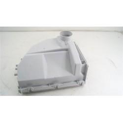 L48A00119A5 FAGOR URBANLF N°284 Support de Boîte à produit pour lave linge