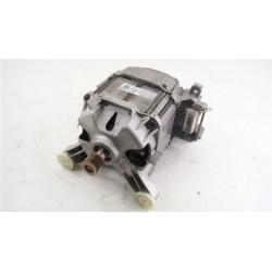 00145006 BOSCH SIEMENS n°38 moteur pour lave linge