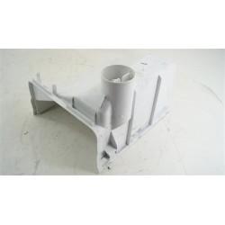 00703271 BOSCH WAE20360FF/28 N°138 support de boite à produit de lave linge