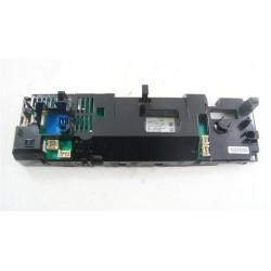 00747343 BOSCH WAE2836XFF/03 n°27 module de puissance pour lave linge