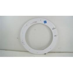 00715042 BOSCH WAE2836XFF/03 n°55 Cadre arrière de hublot pour lave linge