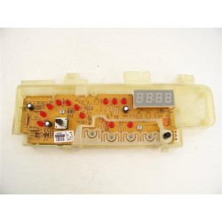 BRANDT AX440 n°20 programmateur pour lave vaisselle