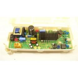 667F21 LG F14164WH n°86 Module de puissance pour lave linge