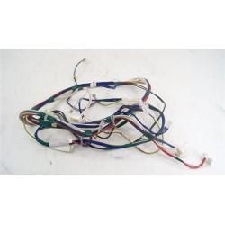 480111100719 WHIRLPOOL AWOD8452 N°59 câblage pour lave linge