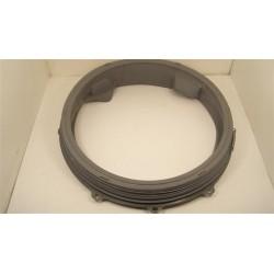 72423 LG F14164WH N°168 joint soufflet pour lave linge