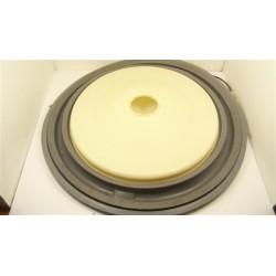 12153 LG F14164WH N°169 joint soufflet arrière pour lave linge
