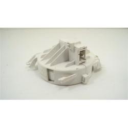 LG F14164WH n°5 flotteur pour lave linge
