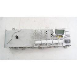 973914604339015 ELECTROLUX EWW147472W n°207 Programmateur de lave linge