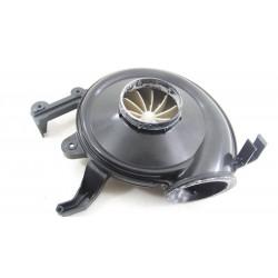 1323244135 ELECTROLUX EWW147472W n°70 turbine de ventilateur pour lavante séchante
