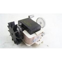 1321140012 AEG ARTHUR MARTIN N°43 Moteur pour ventilateur lavante séchante