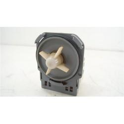 1323239002 ELECTROLUX AEG n°193 Pompe de vidange pour lave linge