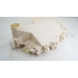 1248272542 ELECTROLUX EWW147472W N°287 Support de Boîte à produit pour lave linge