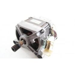1268836101 FAURE FWF5105 n°76 moteur pour lave linge