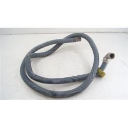 3566801407 ARTHUR MARTIN n°99 tuyaux de vidange pour lave linge