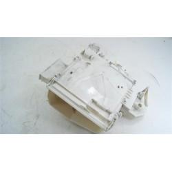1260580525 FAURE FWF3105 N°271 support boîte à produit pour lave linge