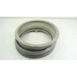 1260589005 FAURE FWF6115 N°170 joint soufflet pour lave linge