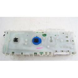 00676402 BOSCH WOT20352FF/01 n°75 programmateur pour lave linge