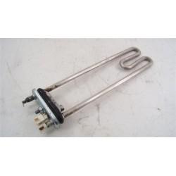 00497740 BOSCH SIEMENS n°165 résistance, thermoplongeur pour lave linge