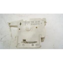 00442753 BOSCH WOT20352FF/01 n°103 Distributeur lessive pour lave linge