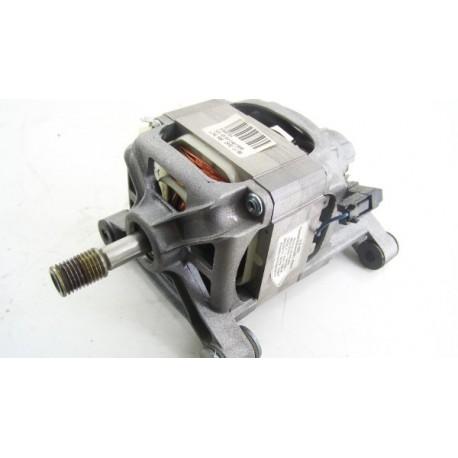 481936158141 WHIRLPOOL AWG1010 n°3 moteur pour lave linge