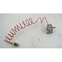 481928248082 WHIRLPOOL RADIOLA n°41 Thermostat réglable pour lave linge