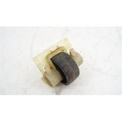 481952878045 WHIRLPOOL AWG481/WP N°71 Roulette arrière pour lave linge d'occasion