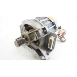 C00119188 INDESIT ARISTON n°43 moteur pour lave linge