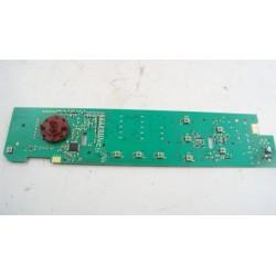 C00283381 INDESIT PWC8148WFR n°73 Programmateur de lave linge