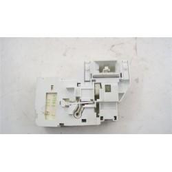 C00272452 INDESIT PWC8148WFR n°36 Sécurité de porte lave linge