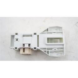 C00297327 INDESIT IWC71252CFR n°37 Sécurité de porte lave linge
